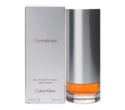 Calvin Klein Contradiction парфюм за жени EDP