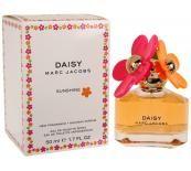 Marc Jacobs Daisy Sunshine парфюм за жени EDT