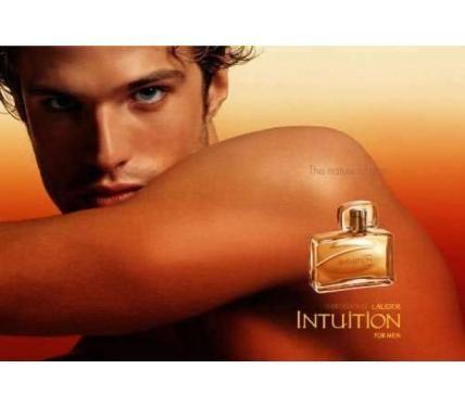 Estee Lauder Intuition парфюм за мъже EDT