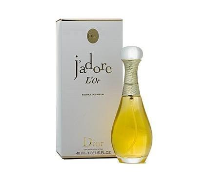 Christian Dior J`adore L`or парфюм за жени EDP