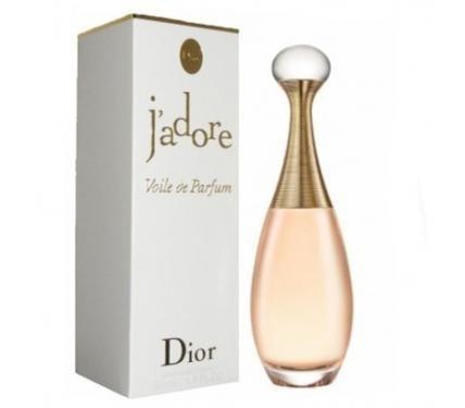 Christian Dior J`adore Voile de Parfum парфюм за жени EDP