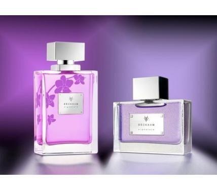 David Beckham Signature парфюм за жени EDT