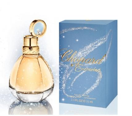 Chopard Enchanted парфюм за жени EDP