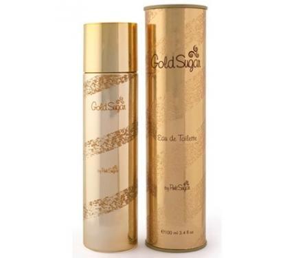 Aquolina Gold Sugar парфюм за жени EDT