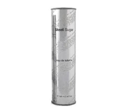 Aquolina Steel Sugar парфюм за мъже EDT