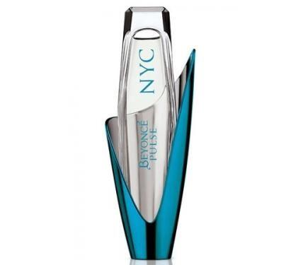Beyonce Pulse NYC парфюм за жени EDP