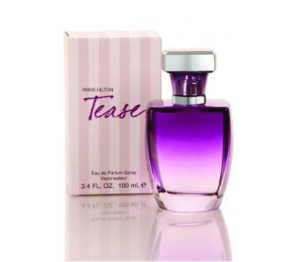 Paris Hilton Tease парфюм за жени EDP