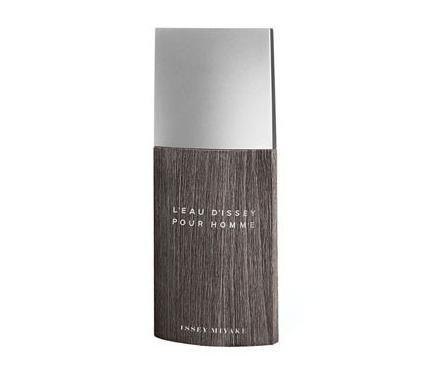 Issey Miyake L'Eau d'Issey Edition Bois парфюм за мъже  EDT