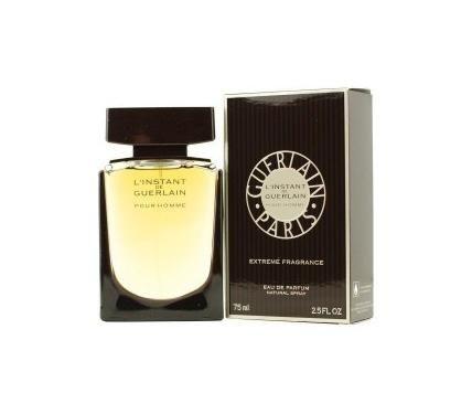 Guerlain L`Instant de Guerlain Extreme парфюм за мъже EDP