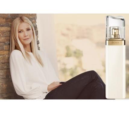 Hugo Boss Jour парфюм за жени EDP