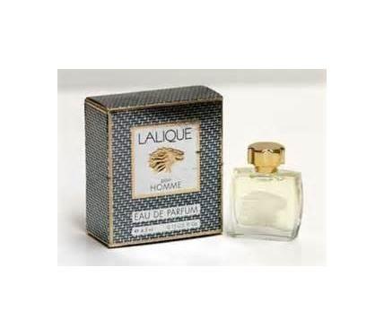 Lalique Pour Homme Lion парфюм за мъже EDP