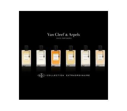 Van Cleef & Arpels Collection Extraordinaire Gardenia Petale парфюм за жени EDP