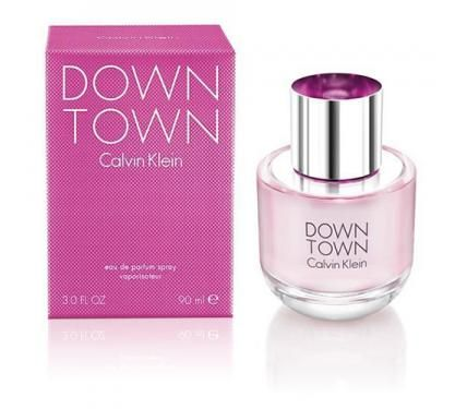 Calvin Klein Downtown парфюм за жени EDP