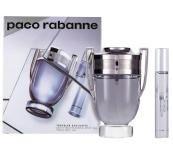 Paco Rabanne Invictus Подаръчен комплект за мъже