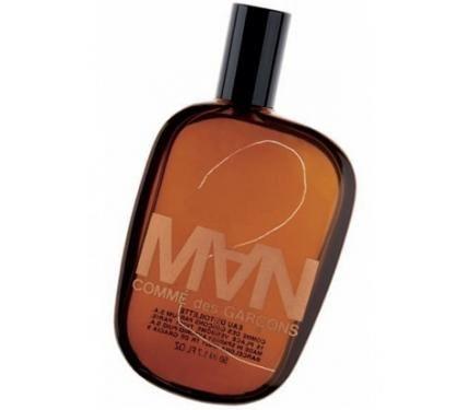 Comme des Garcons Man 2 парфюм за мъже EDT