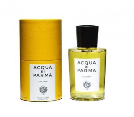 Acqua di Parma Colonia Унисекс парфюм EDT
