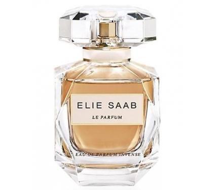 Elie Saab Le Parfum Intense парфюм за жени EDP