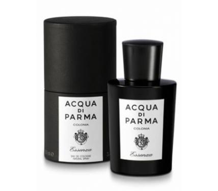Acqua di Parma Colonia Essenza EDC за мъже