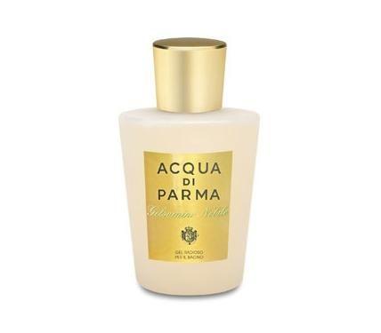 Acqua di Parma Magnolia Nobile Душ гел за жени
