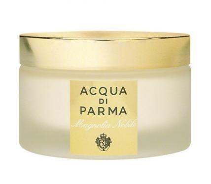 Acqua di Parma Magnolia Nobile Дамски крем за тяло