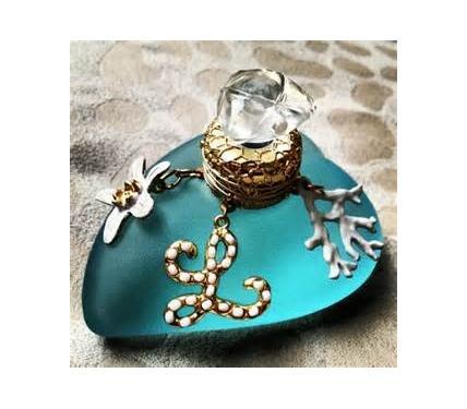 Lolita Lempicka Fleur de Coral парфюм за жени EDP