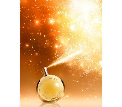 Hermes L`Ambre des Merveilles парфюм за жени без опаковка EDP