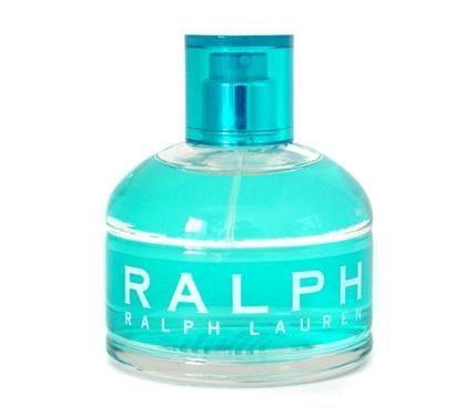 Ralph Lauren Ralph парфюм за жени EDT