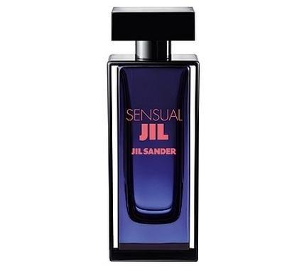 Jil Sander Sensual парфюм за жени EDT