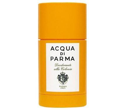 Acqua di Parma Colonia Унисекс стик