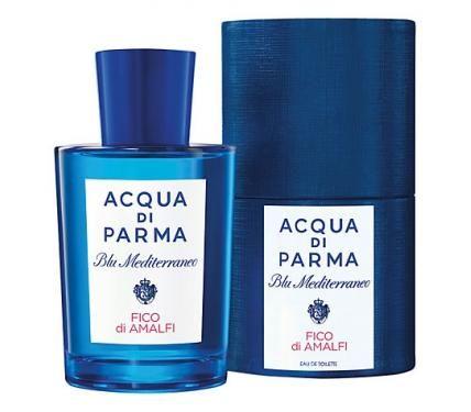 Acqua di Parma Blu Mediterraneo Fico di Amalfi  Унисекс парфюм EDT