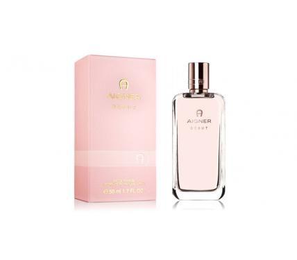 Aigner Debut парфюм за жени EDP
