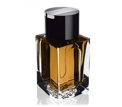 Dunhill Custom парфюм за мъже EDT