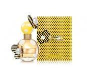Marc Jacobs Honey парфюм за жени EDP