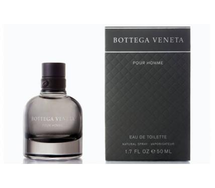 Bottega Veneta Pour Homme парфюм за мъже EDT