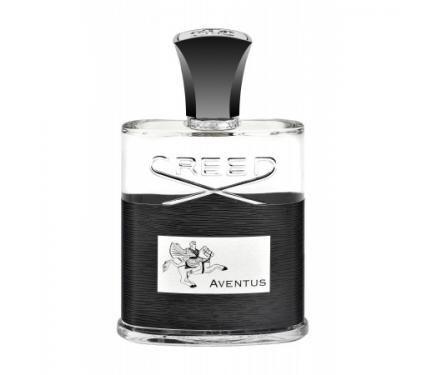 Creed Aventus парфюм за мъже EDP