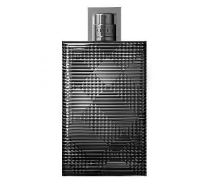 Burberry Brit Rhythm парфюм за мъже EDT