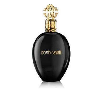 Roberto Cavalli Nero Assoluto парфюм за жени EDP