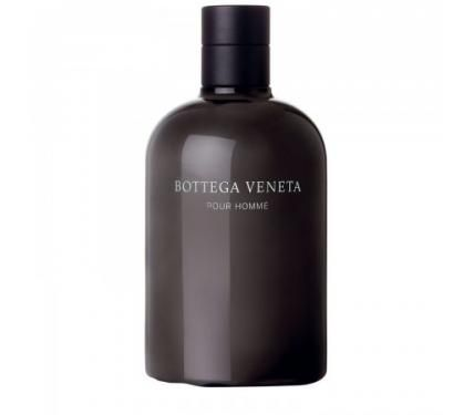Bottega Veneta Pour Homme Душ гел за мъже