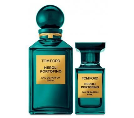 Tom Ford Private Blend: Neroli Portofino парфюм унисекс EDP