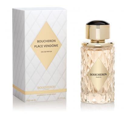Boucheron Place Vendome парфюм за жени EDP