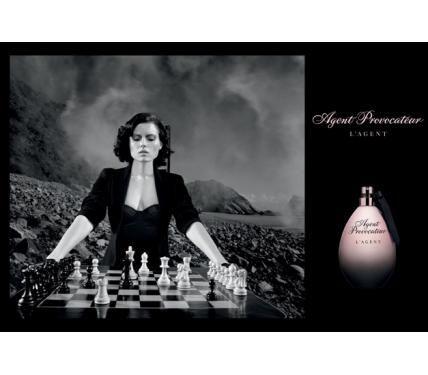 Agent Provocateur L`Agent парфюм за жени EDP