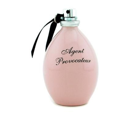Agent Provocateur парфюм за жени EDP