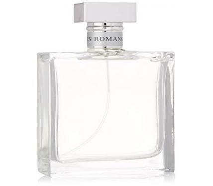 Ralph Lauren Romance парфюм за жени EDP
