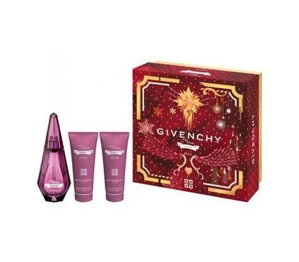 ПРОМОЦИЯ! Givenchy Ange ou Demon Secret Elixir Дамски подаръчен комплект
