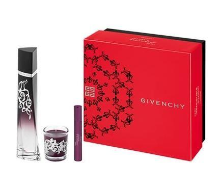 ПРОМОЦИЯ! Givenchy Very Irresistible L`intense Дамски подаръчен комплект
