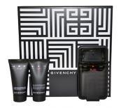 ПРОМОЦИЯ! Givenchy Play Intense подаръчен комплект за мъже