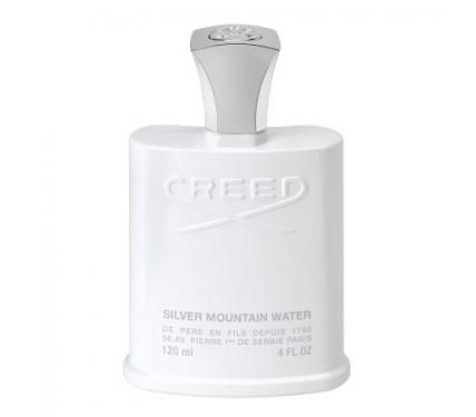 Creed Silver Mountain Water парфюм за мъже EDT