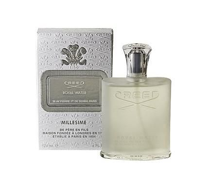 Creed Royal Water Унисекс парфюм EDP