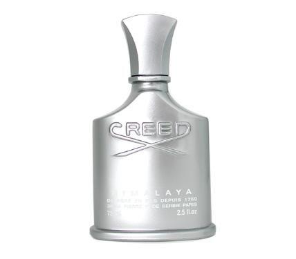 Creed Himalaya парфюм за мъже EDP