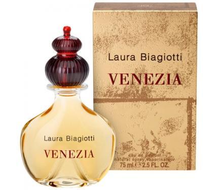 Laura Biagiotti Venezia парфюм за жени EDP